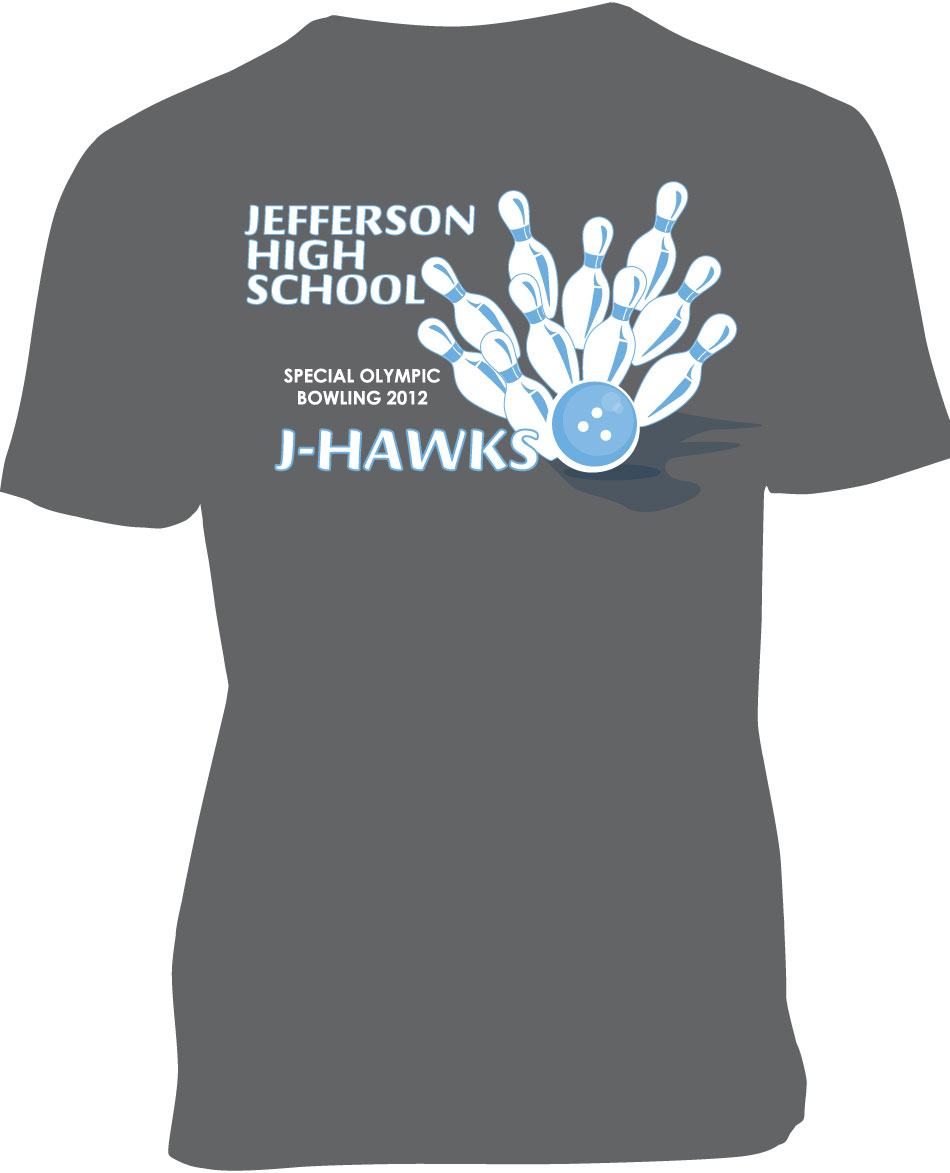 high schools clubs groups design custom school spiritwear t shirts - High School T Shirt Design Ideas
